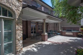 Photo 35: 3009 Champlain Street SW in Calgary: Upper Mount Royal Detached for sale : MLS®# A1105966