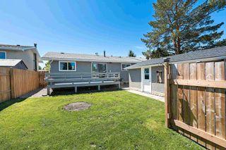 Photo 38: 7 Belleville Avenue: Spruce Grove House for sale : MLS®# E4249541