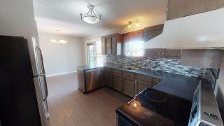 Photo 9: 9320 107 Avenue in Fort St. John: Fort St. John - City NE House for sale (Fort St. John (Zone 60))  : MLS®# R2570682