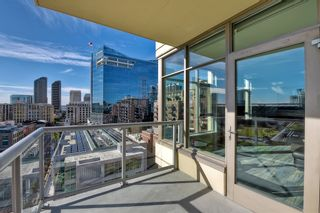 Photo 22: DOWNTOWN Condo for sale : 2 bedrooms : 427 9th Avenue #903 in San Diego