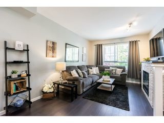 """Photo 11: 22 19505 68A Avenue in Surrey: Clayton Townhouse for sale in """"Clayton Rise"""" (Cloverdale)  : MLS®# R2484937"""
