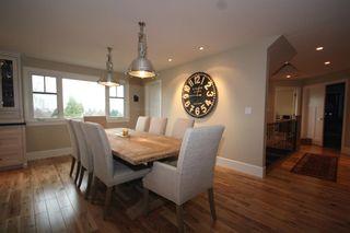 "Photo 18: 495 ALLEN Drive in Tsawwassen: Pebble Hill House for sale in ""PEBBLE HILL"" : MLS®# V987732"