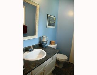 """Photo 6: 2892 MCGILL Crescent in Prince_George: Upper College House for sale in """"UPPER COLLEGE HEIGHTS"""" (PG City South (Zone 74))  : MLS®# N193236"""