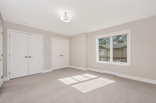 Photo 22: 2 3440 Linwood Ave in Saanich: SE Maplewood Row/Townhouse for sale (Saanich East)  : MLS®# 886907