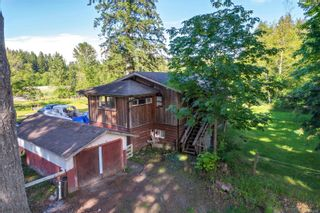 Photo 15: 1940 Miracle Beach Dr in : CV Merville Black Creek Other for sale (Comox Valley)  : MLS®# 878396