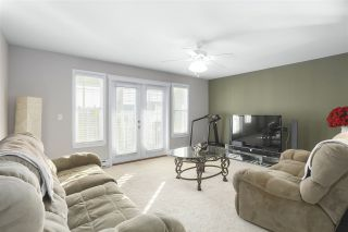 """Photo 13: 19547 THORBURN Way in Pitt Meadows: South Meadows House for sale in """"RIVERS EDGE"""" : MLS®# R2492738"""