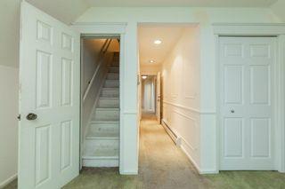 Photo 34: 54509 RR 232: Rural Sturgeon County House for sale : MLS®# E4265348
