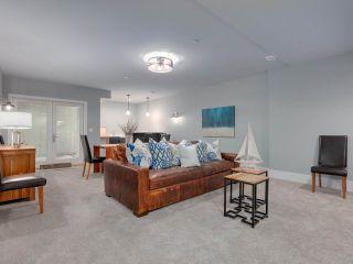 Photo 17: 1251 KENT STREET: White Rock House for sale (South Surrey White Rock)  : MLS®# R2562536