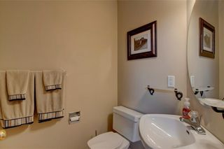 Photo 19: 116 Royal Crest Terrace NW in Calgary: Royal Oak Detached for sale : MLS®# A1093722
