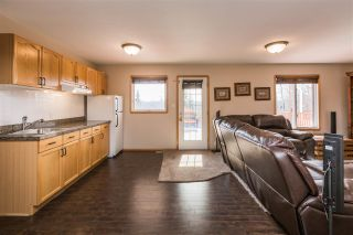 Photo 5: 50505 RGE RD 20: Rural Parkland County House for sale : MLS®# E4233498