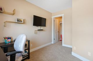 Photo 31: 2 2018 27 Avenue SW in Calgary: South Calgary Row/Townhouse for sale : MLS®# A1130575