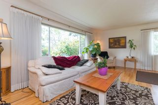 Photo 8: 1278 Pike St in Saanich: SE Maplewood House for sale (Saanich East)  : MLS®# 875006