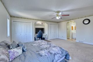 Photo 45: 100 WEST CREEK  BLVD: Chestermere Detached for sale : MLS®# A1141110