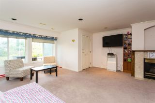 """Photo 14: 14 31450 SPUR Avenue in Abbotsford: Abbotsford West Townhouse for sale in """"LakePointe Villas"""" : MLS®# R2502177"""