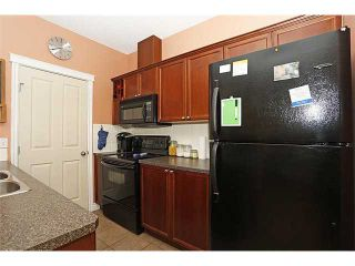 Photo 10: 9 2001 34 Avenue SW in CALGARY: Altadore_River Park Townhouse for sale (Calgary)  : MLS®# C3611257
