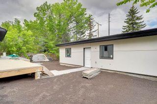 Photo 49: 14032 106A Avenue in Edmonton: Zone 11 House for sale : MLS®# E4248877