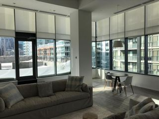 Photo 30: 1004 615 6 Avenue SE in Calgary: Downtown East Village Apartment for sale : MLS®# A1085843