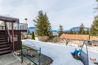 Photo 8: 3421 Northeast 1 Avenue in Salmon Arm: Broadview House for sale (NE Salmon Arm)  : MLS®# 10131122