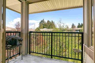 """Photo 12: 404 2388 WESTERN Parkway in Vancouver: University VW Condo for sale in """"Wescott Commons"""" (Vancouver West)  : MLS®# R2359323"""