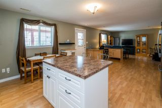 Photo 16: 6837 CHARTWELL Avenue in Prince George: Lafreniere House for sale (PG City South (Zone 74))  : MLS®# R2488499