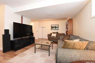 Photo 25: 2611 Truesdale Drive East in Regina: Wood Meadows Residential for sale : MLS®# SK759200