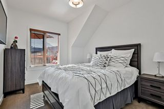 Photo 16: 402 707 Spring Creek Drive: Canmore Apartment for sale : MLS®# A1129987