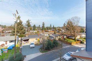 Photo 25: 302 662 Goldstream Ave in VICTORIA: La Fairway Condo for sale (Langford)  : MLS®# 834049