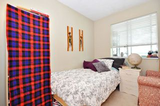 "Photo 15: 309 2964 TRETHEWEY Street in Abbotsford: Abbotsford West Condo for sale in ""CASCADE GREEN"" : MLS®# R2088458"