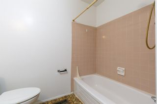 Photo 6: 7823 21A Street SE in Calgary: Ogden Semi Detached for sale : MLS®# A1103941