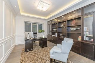 Photo 13: 2915 W 44TH Avenue in Vancouver: Kerrisdale House for sale (Vancouver West)  : MLS®# R2583821