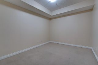 Photo 33: 102 9811 96a Street NW in Edmonton: Zone 18 Condo for sale : MLS®# E4241464
