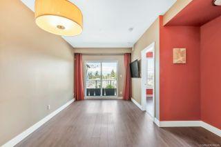 "Photo 5: 307 6011 NO. 1 Road in Richmond: Terra Nova Condo for sale in ""TERRA WEST"" : MLS®# R2362756"