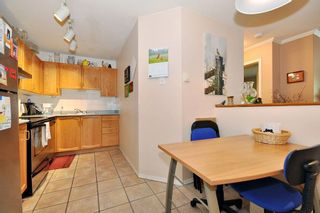 "Photo 3: 309 2964 TRETHEWEY Street in Abbotsford: Abbotsford West Condo for sale in ""CASCADE GREEN"" : MLS®# R2088458"