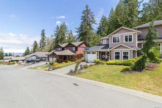 Photo 2: 7945 Northview Dr in : Du Crofton Half Duplex for sale (Duncan)  : MLS®# 860749