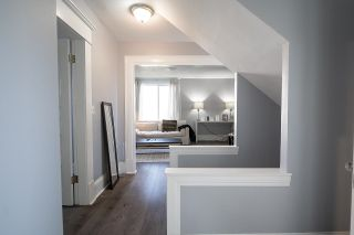 """Photo 18: 148 E 26TH Avenue in Vancouver: Main House for sale in """"MAIN ST."""" (Vancouver East)  : MLS®# R2619116"""