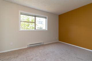 Photo 15: 202 1025 Meares St in : Vi Downtown Condo for sale (Victoria)  : MLS®# 875673