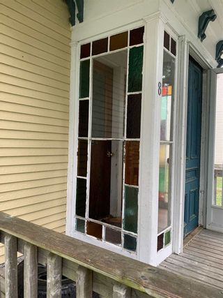 Photo 11: 8 Clements in Yarmouth: Town Central Multi-Family for sale : MLS®# 202015032