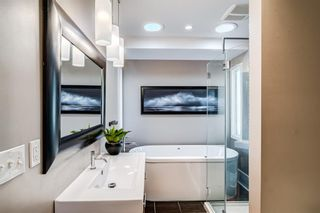 Photo 11: 304 12 Avenue NW in Calgary: Crescent Heights Detached for sale : MLS®# A1150856