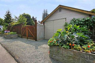 Photo 19: 33889 ELM Street in Abbotsford: Central Abbotsford House for sale : MLS®# R2196458