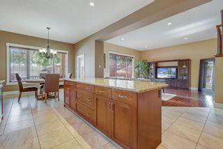 Photo 9: 9631 87 Street in Edmonton: Zone 18 House for sale : MLS®# E4254514