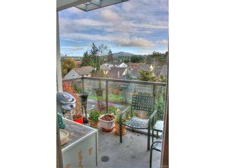 Photo 17: 403 4394 West Saanich Rd in VICTORIA: SW Royal Oak Condo for sale (Saanich West)  : MLS®# 746608