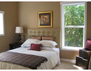 Photo 6: 2155 8TH Avenue in Prince_George: N79PGC House for sale (N79)  : MLS®# N185543