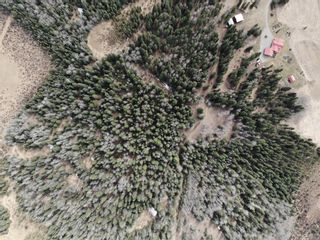 Photo 8: 7350 584 highway: Rural Mountain View County Detached for sale : MLS®# A1101573