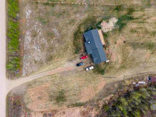 Photo 23: 44029 Twp Rd 632: Rural Bonnyville M.D. House for sale : MLS®# E4245106