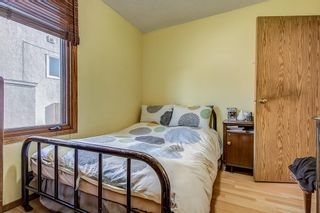 Photo 23: 2508 16 Street SE in Calgary: Inglewood Detached for sale : MLS®# A1137863