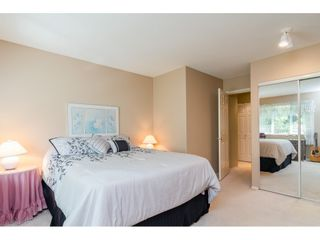 """Photo 22: 157 13888 70 Avenue in Surrey: East Newton Townhouse for sale in """"CHELSEA GARDENS"""" : MLS®# R2490894"""