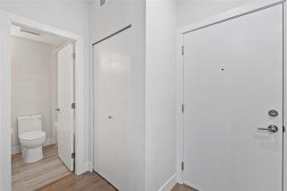 "Photo 15: 304 15351 101 Avenue in Surrey: Guildford Condo for sale in ""The Guildford"" (North Surrey)  : MLS®# R2574570"
