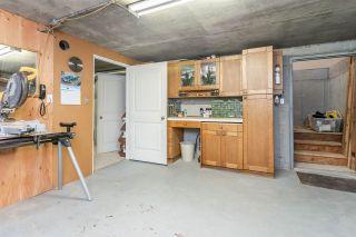 Photo 17: 7682 161 Street in Surrey: Fleetwood Tynehead House for sale : MLS®# R2385013
