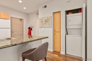 Photo 15: SAN DIEGO Condo for sale : 1 bedrooms : 1501 Front  St. #544