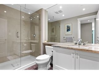 """Photo 26: 602 14824 NORTH BLUFF Road: White Rock Condo for sale in """"BELAIRE"""" (South Surrey White Rock)  : MLS®# R2579605"""